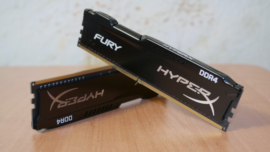 HyperX_Fury_DDR4 (1)