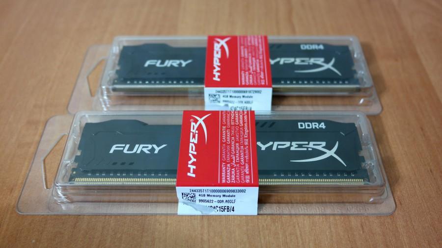 HyperX_Fury_DDR4 (2)