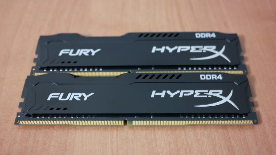 HyperX_Fury_DDR4 (4)