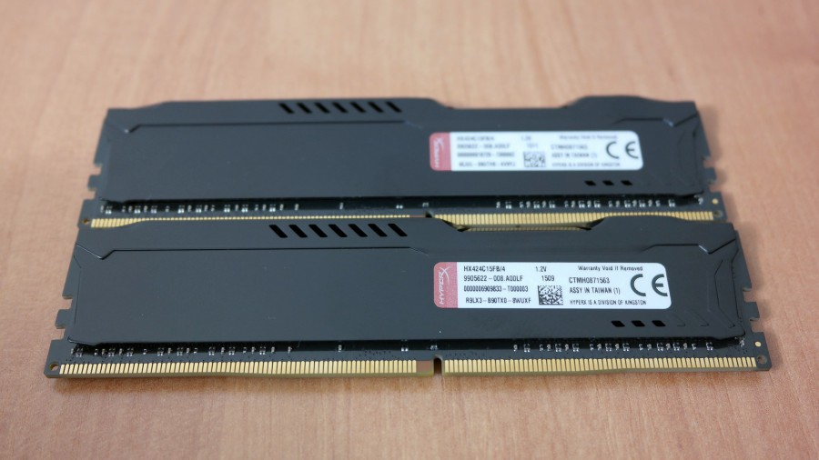 HyperX_Fury_DDR4 (5)