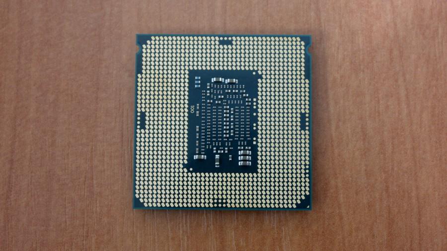 Intel_Core_i7-6700K (3)