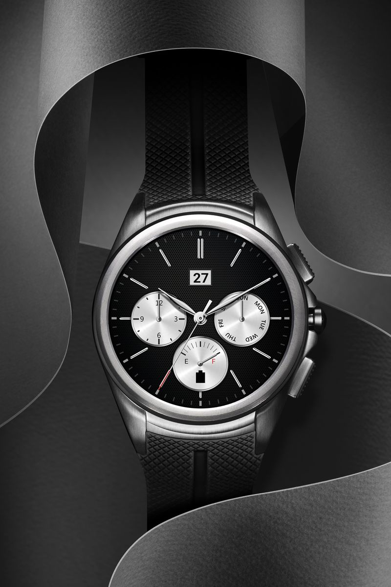 LG Watch Urbane 2nd Edition 02-small