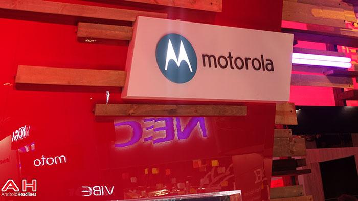 Lenovo-Motorola_02