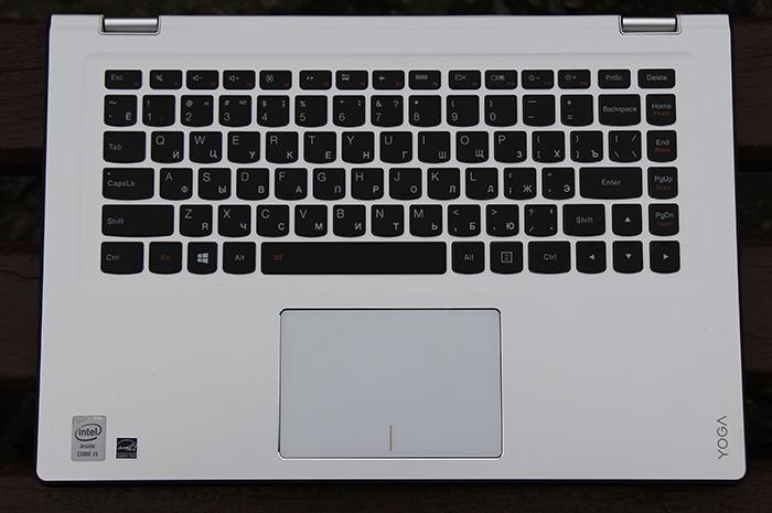 Lenovo-Yoga-3_12