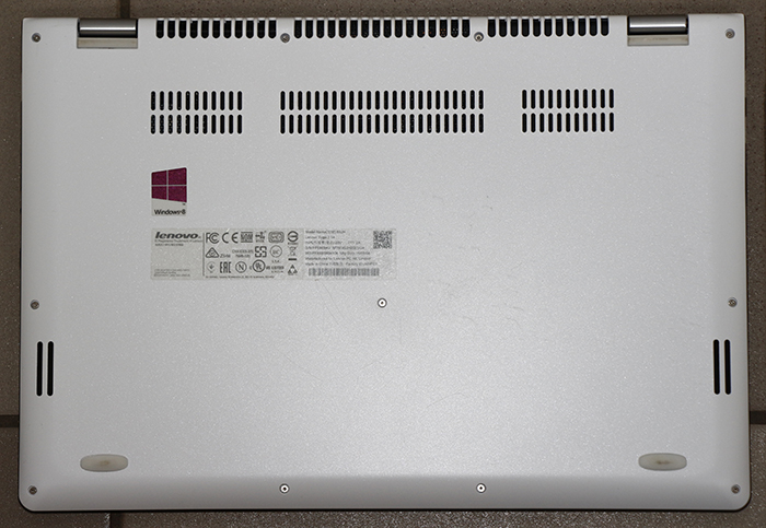 Lenovo-Yoga-3_16