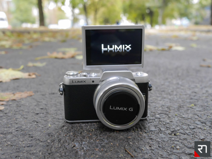 LumixGF7-25