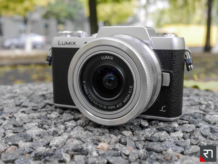 LumixGF7-3