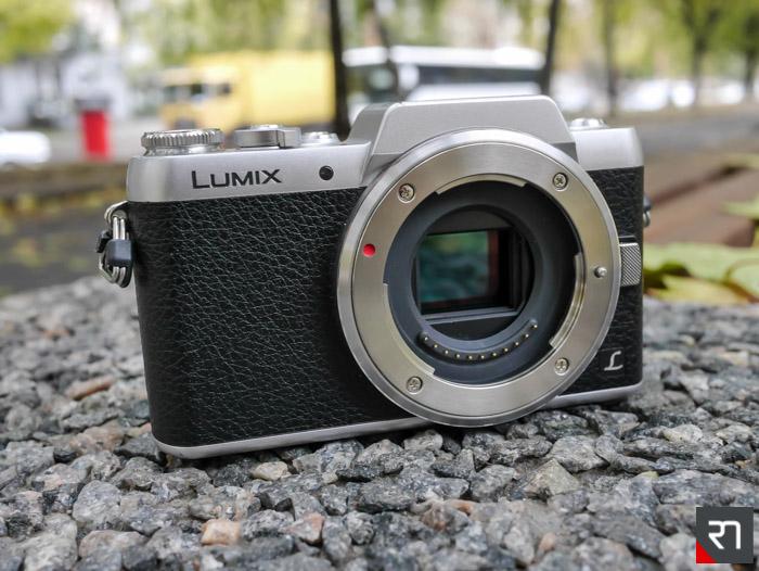 LumixGF7-4