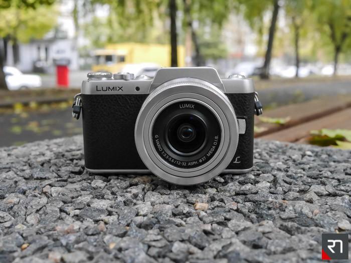 LumixGF7