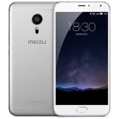 MEIZU-PRO-5_01