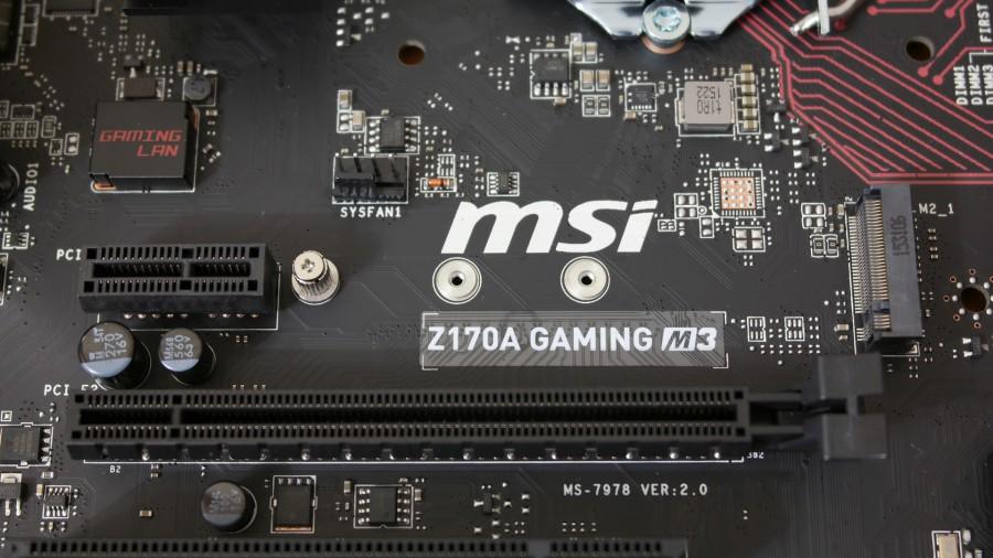 MSI_Z170A_Gaming_M3 (14)