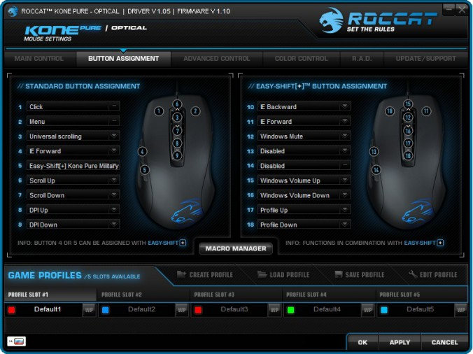 RoccatSoft2