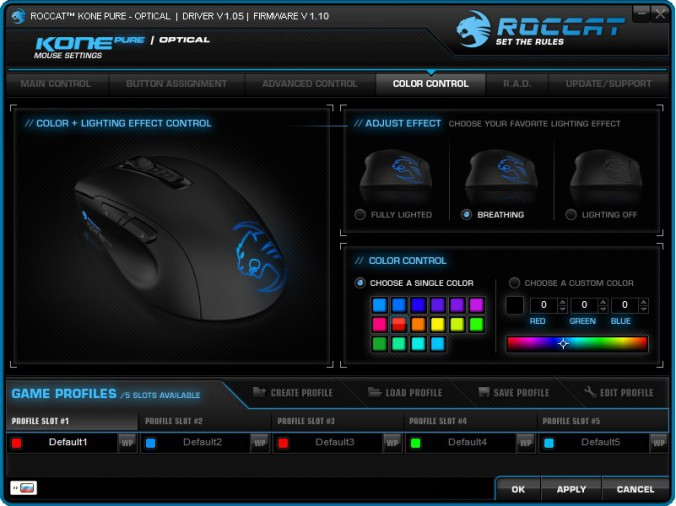 RoccatSoft4