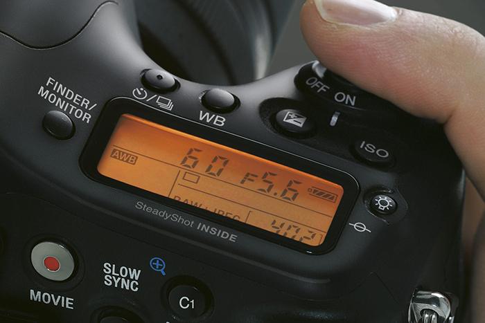 Sony-a68_03