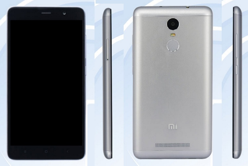 The-Xiaomi-Redmi-Note-2-Pro-is-certified-in-China-by-TENAA