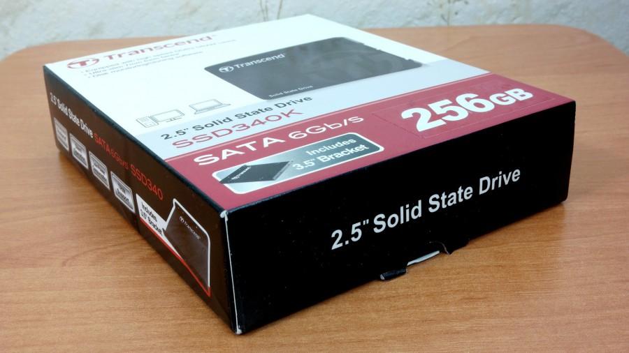 Transcend_SSD340K (1)