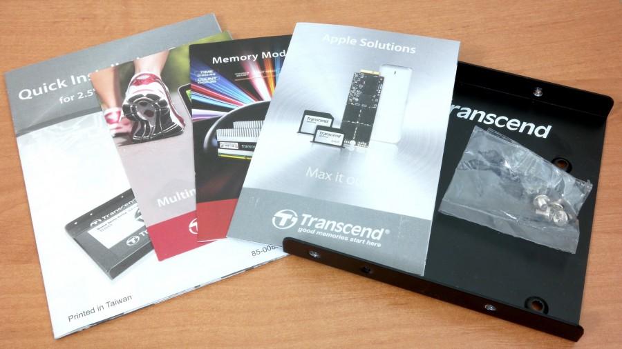 Transcend_SSD340K (3)