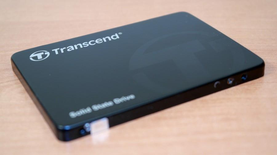 Transcend_SSD340K (5)