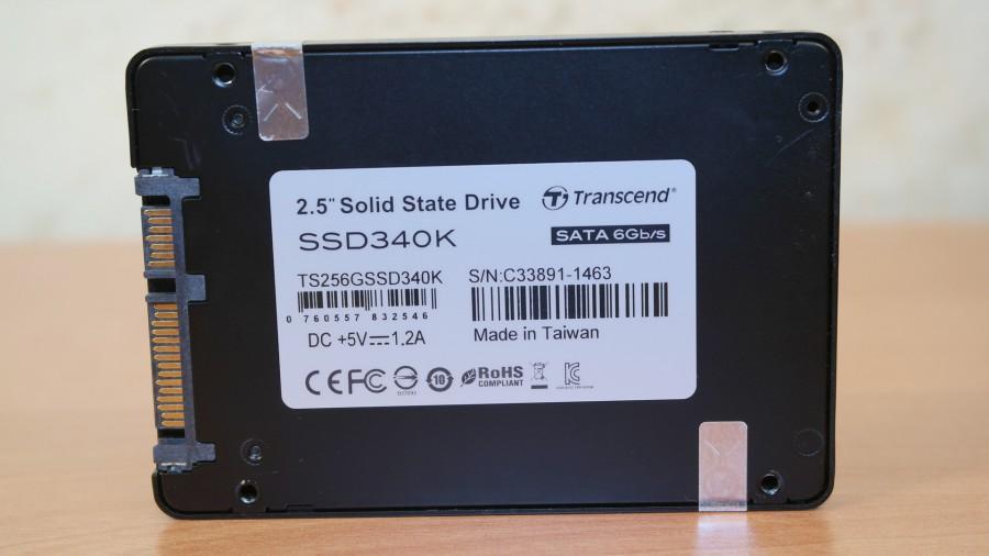 Transcend_SSD340K (6)