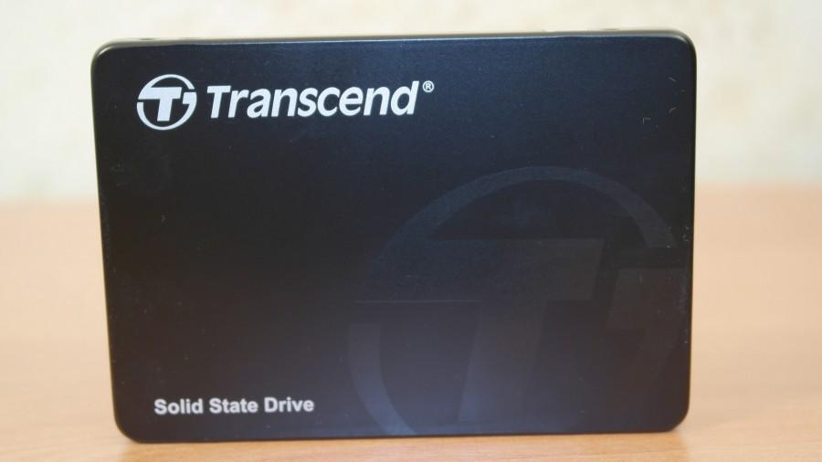 Transcend_SSD340K (7)