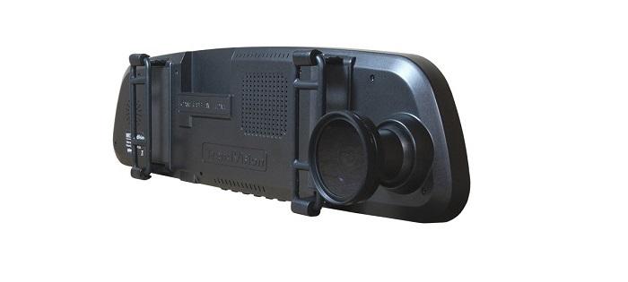 TrendVision MR-712GP