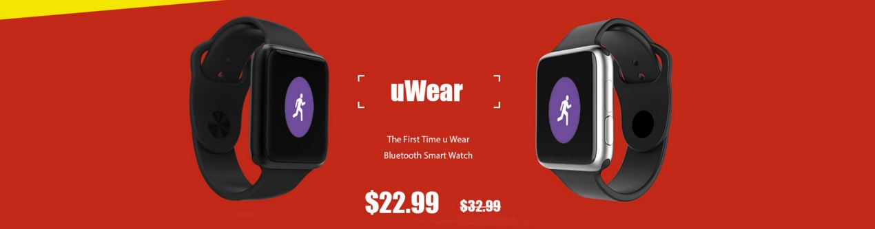Ulefone-uWear-Smart-Watch_01