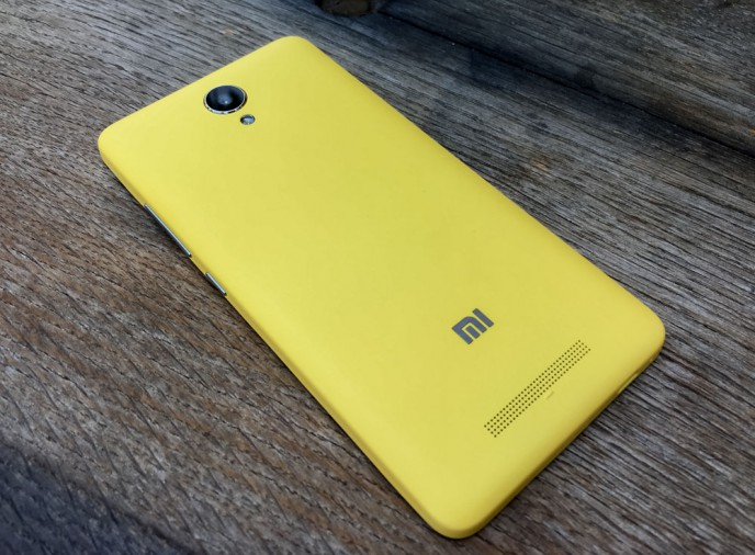 Xiaomi_RedMi_Note_2-31