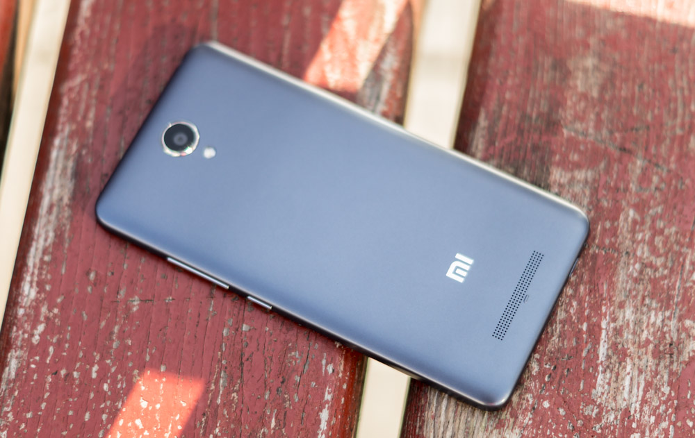 Xiaomi_RedMi_Note_2-6