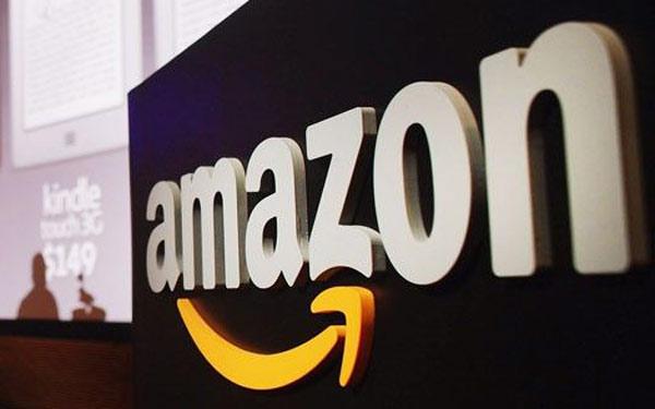 Amazon разрабатывает «умные очки» с поддержкой Alexa