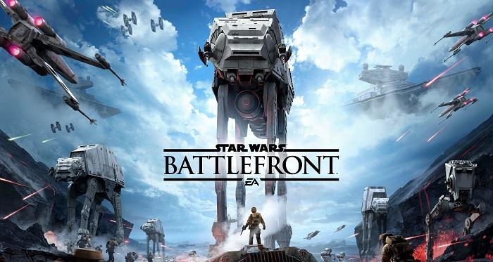 battlefront44712