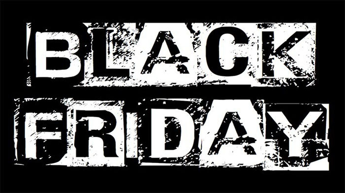black-friday_02