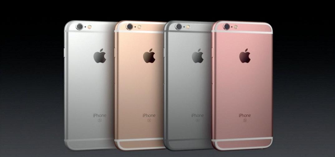 Apple приносит извинения за замедление iPhone и предлагает скидку на новые аккумуляторы