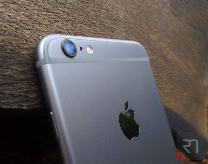 iphone_6s_plus_20