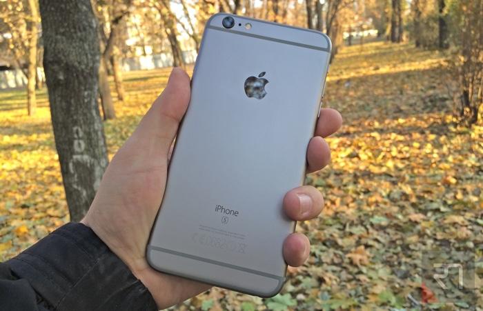 iphone_6s_plus_21