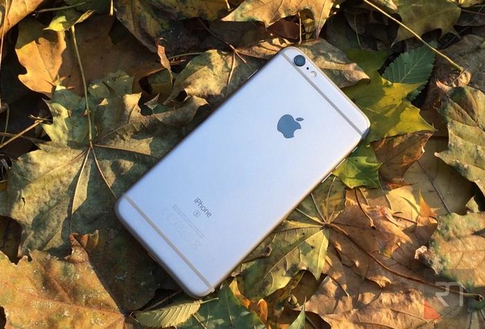 iphone_6s_plus_24