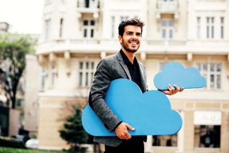 lattelecom-cloud_02