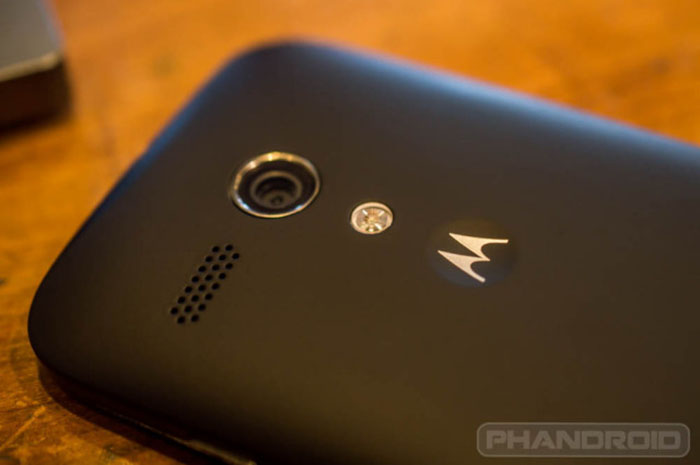 moto-g-2014-android6_02
