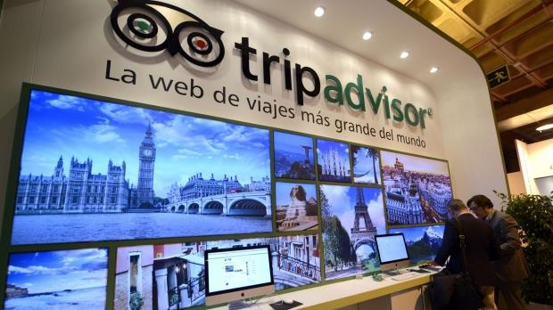 tripadvisor_01