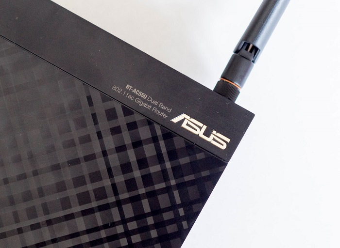 ASUS_RT-AC55U_photo-20