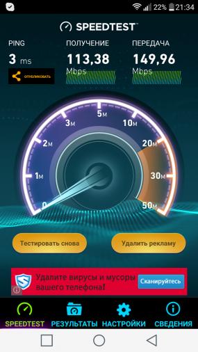 ASUS_RT-AC55U_wifi_speed1