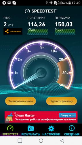ASUS_RT-AC55U_wifi_speed3