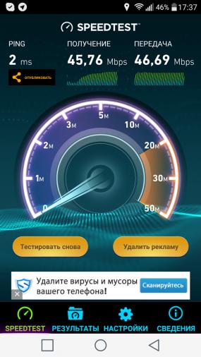 ASUS_RT-AC55U_wifi_speed4