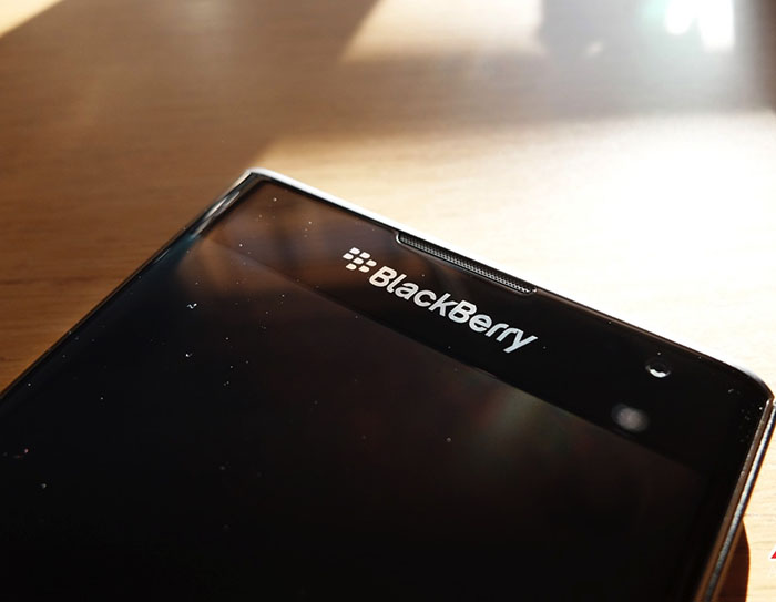 BlackBerry-Android_02