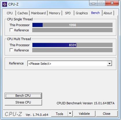 CPUZ_3