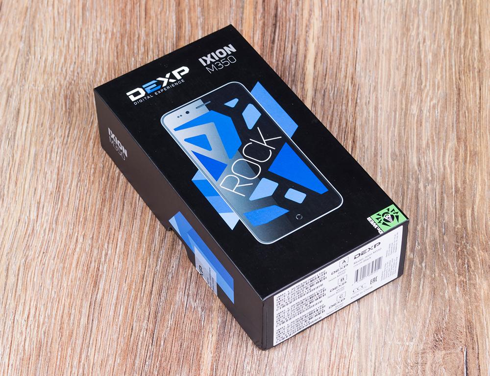 DEXP-Ixion-M350-Rock-2