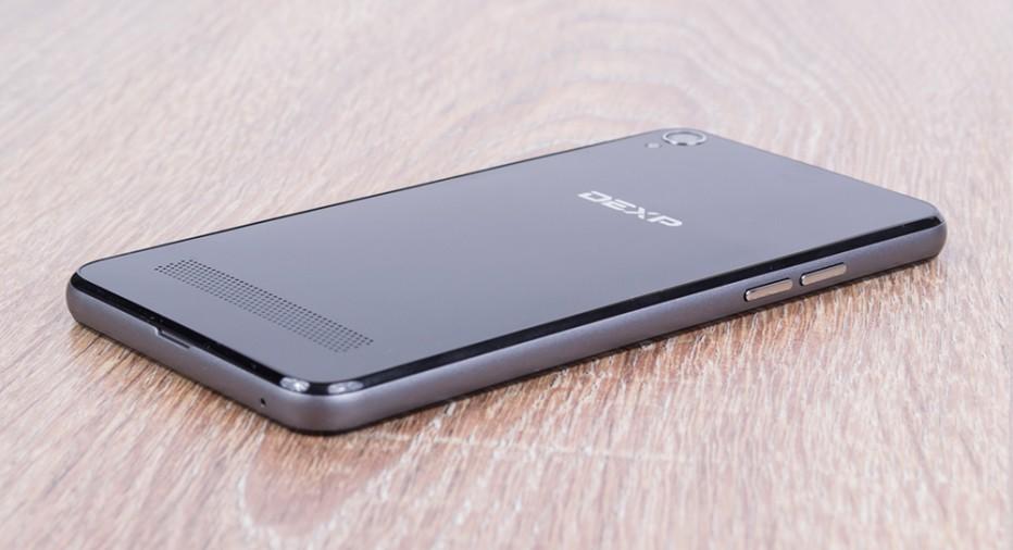 DEXP-Ixion-M350-Rock-9