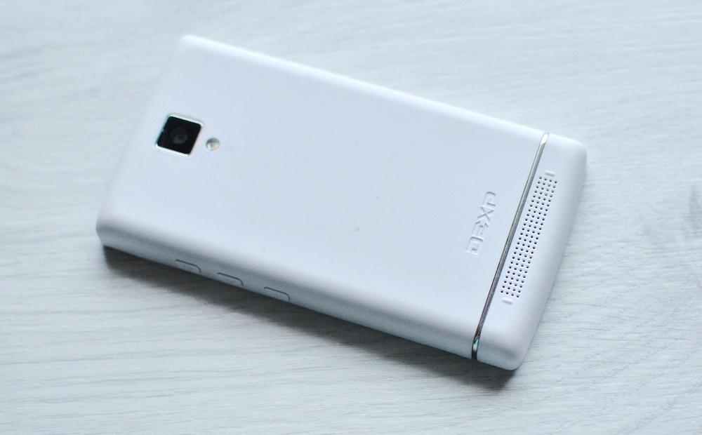 DEXP-XL240-6