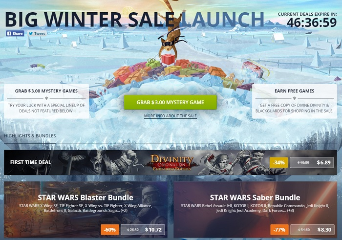 GOG_winter_sale_2