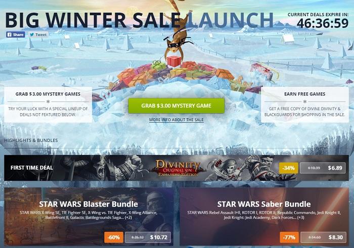 GOG_winter_sale_2
