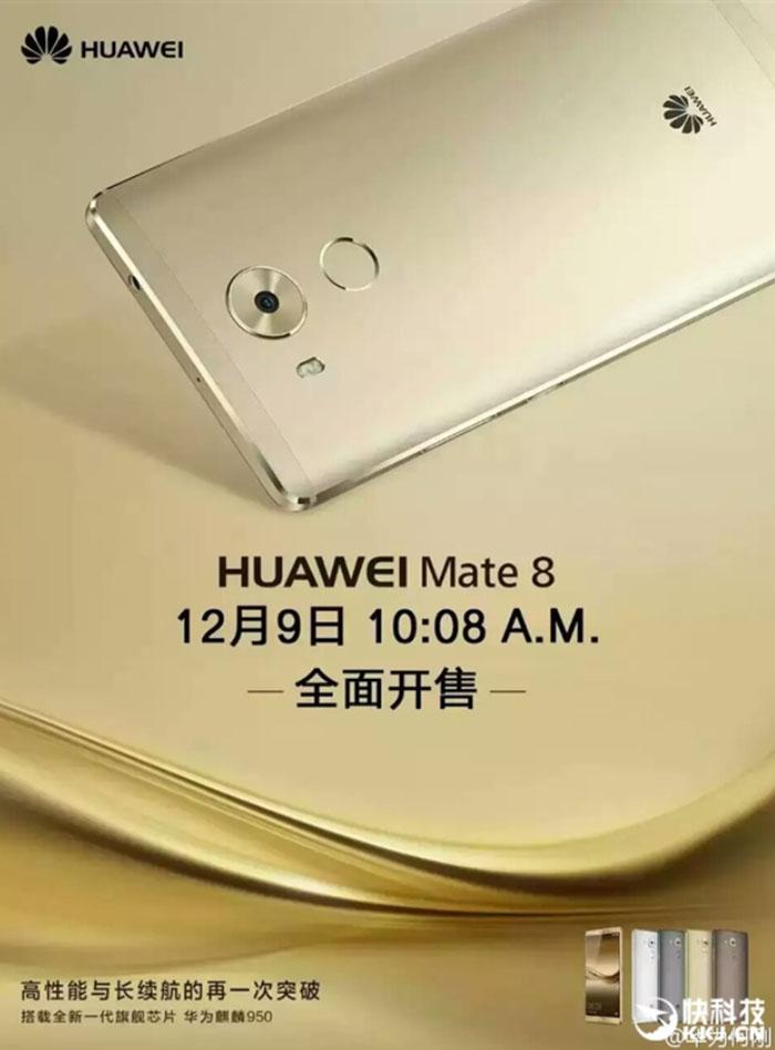 Huawei-Mate-8_02